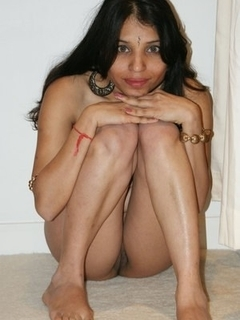 Nude indian naked photos recommend