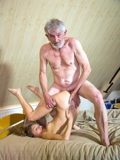 recommend you amateur pussy to mouth swallow useful idea know